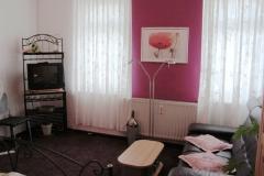 Wohnung Zimmer 1